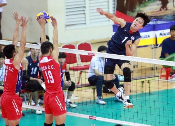 中華VS韓國.JPG