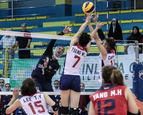 中華女VS伊朗.jpg