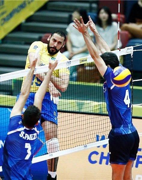 0915伊朗VS巴西.jpg