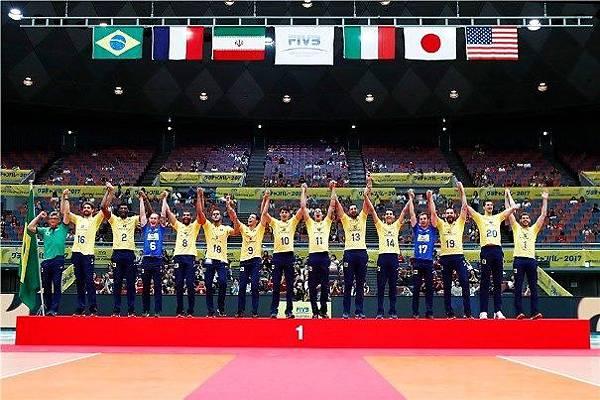 巴西冠軍.jpg