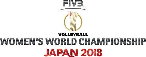 世錦賽logo2018女排.jpg
