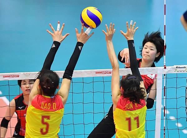 中國VS日本.jpg