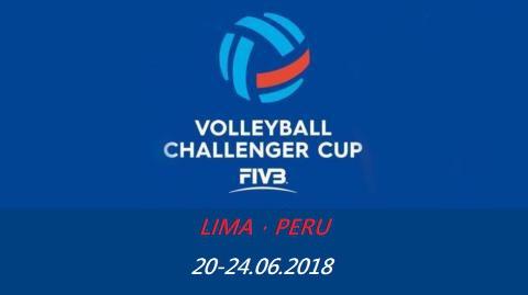 2018女子VNL挑戰盃1.jpg