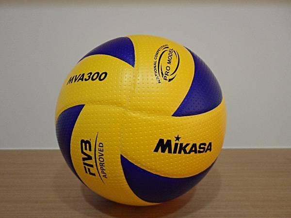 MIKASA皮球MVA300.JPG