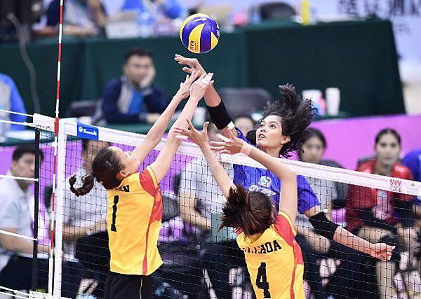 0428泰國VS越南.jpg