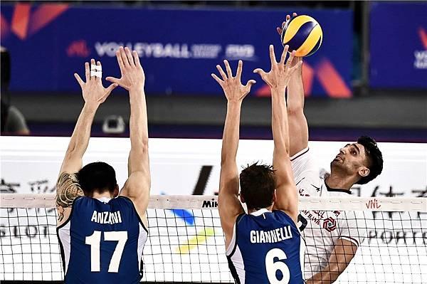 0531伊朗VS義大利.jpg