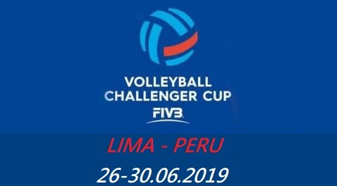 2019女子VNL挑戰盃1.jpg