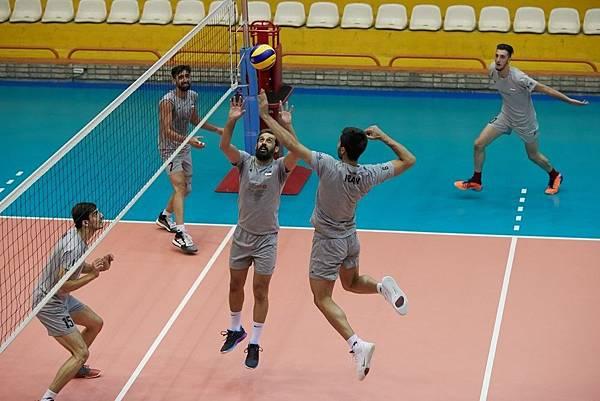 伊朗練習.jpg
