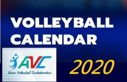 AVC行事曆2020.jpg