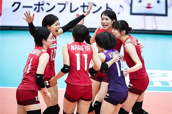 日本女排.jpg