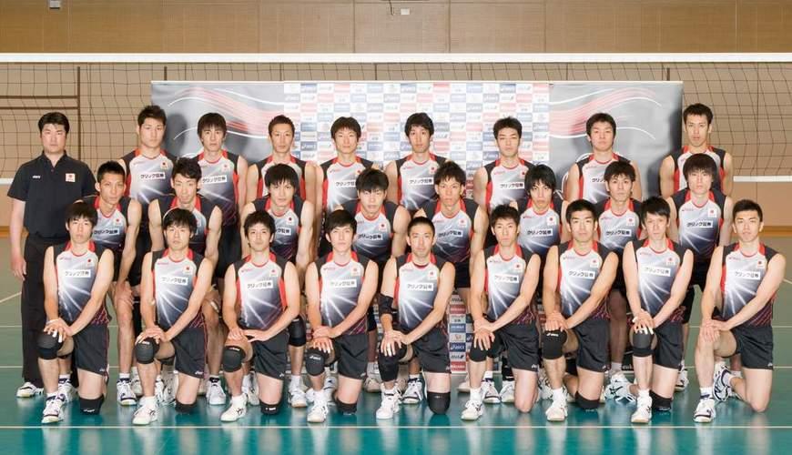 2011日本男排.jpg