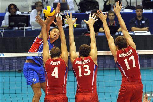 塞爾維亞VS俄羅斯.jpg