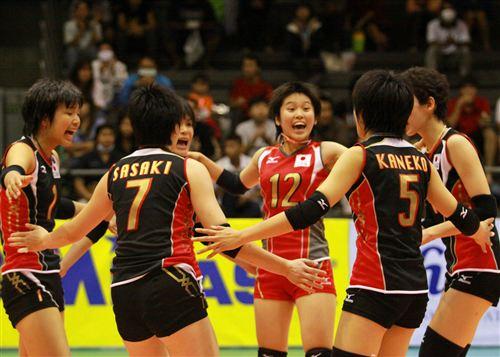 日本青女.jpg