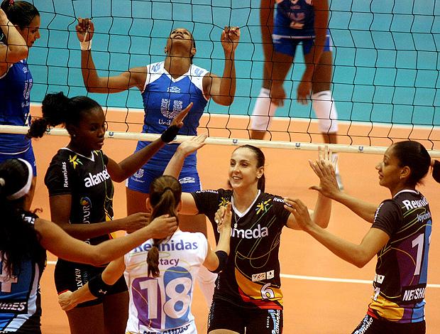 巴西女排聯賽.jpg