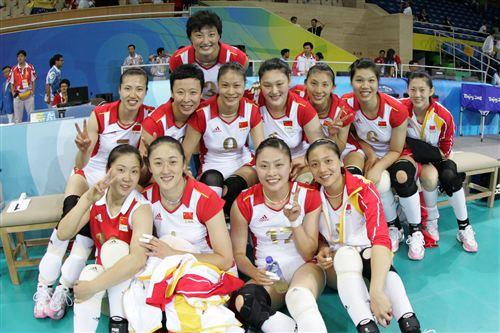 京奧中國女排.jpg