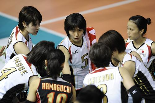 日本女排09.jpg