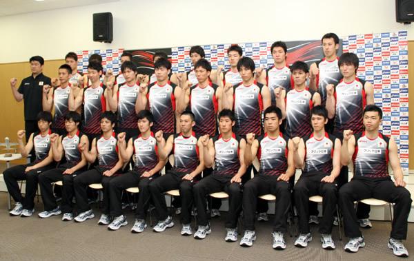 2010日本男排.jpg