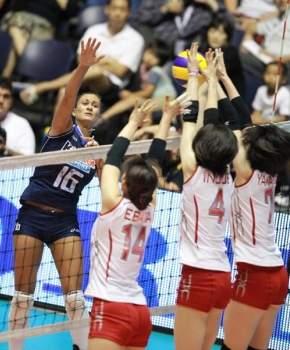 日本VS義大利.JPG