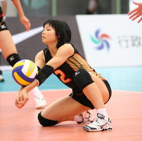 日本接球.jpg