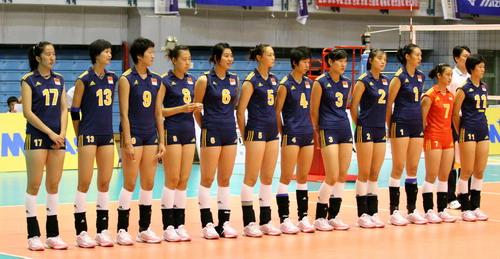 中國青女可怕的身高.jpg