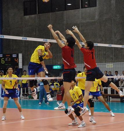 泰國VS日本.jpg