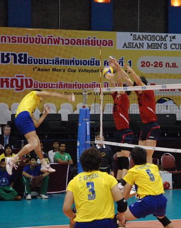 泰國VS韓國.jpg