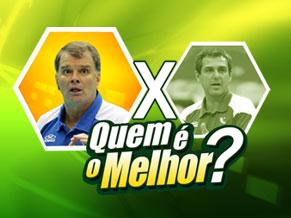巴西教頭.jpg