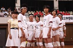 排球電影.jpg