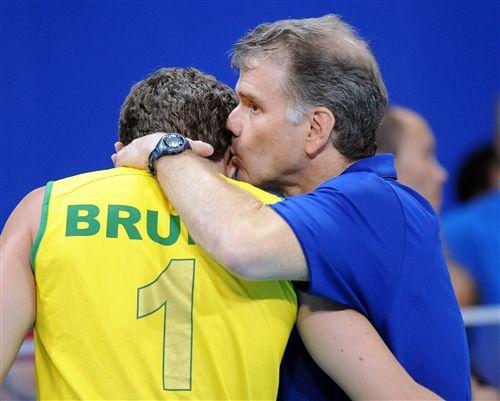 巴西父子.jpg