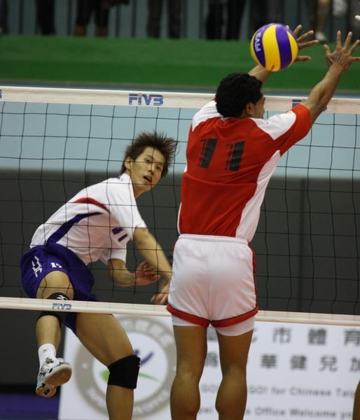 世錦台北站1.jpg