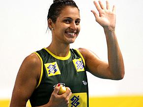 巴西女排新隊長.jpg