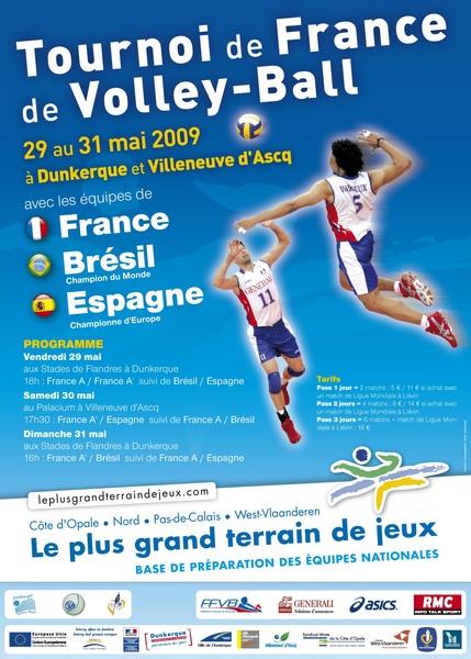 2009法國男排邀請賽.jpg