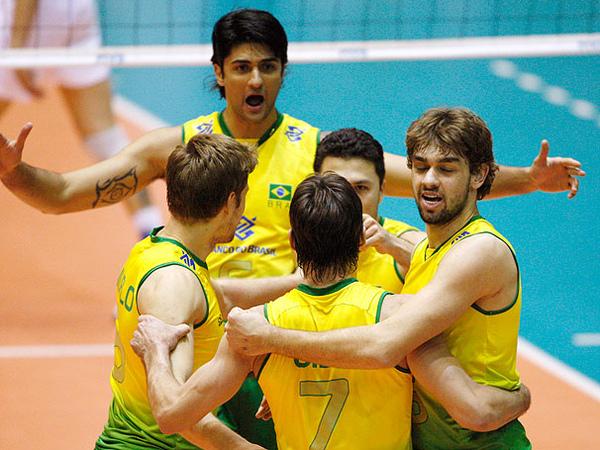巴西男排南美錦標賽.jpg