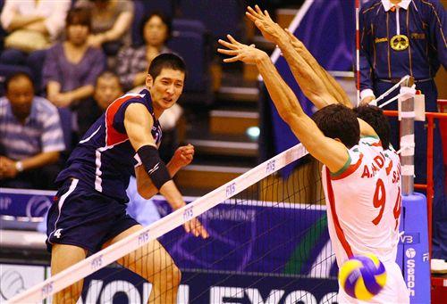 韓國VS伊朗.jpg