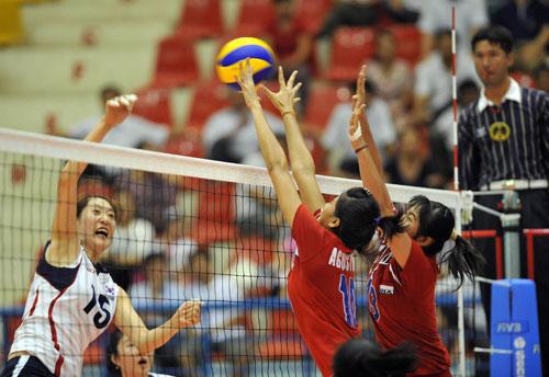 韓國VS印尼.jpg