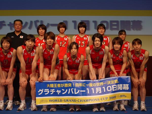 日本大冠軍盃.jpg