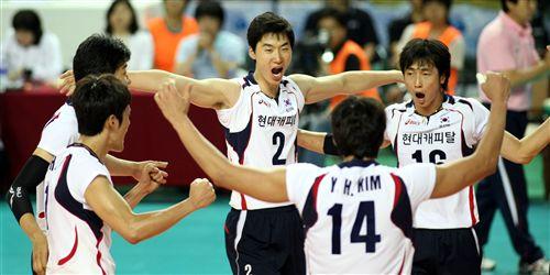 韓國慶祝勝利.jpg