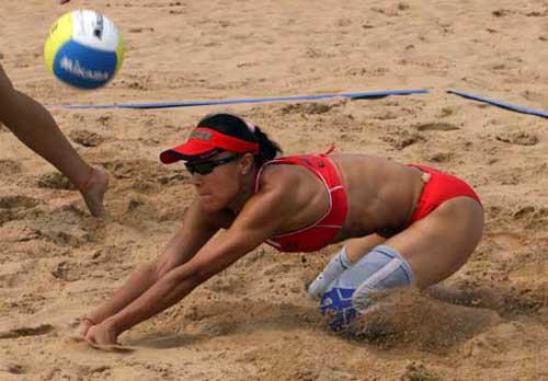 亞洲沙灘排球賽.jpg