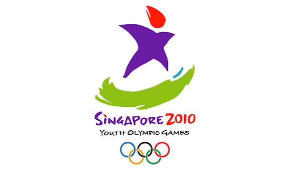YouthOlympics.png