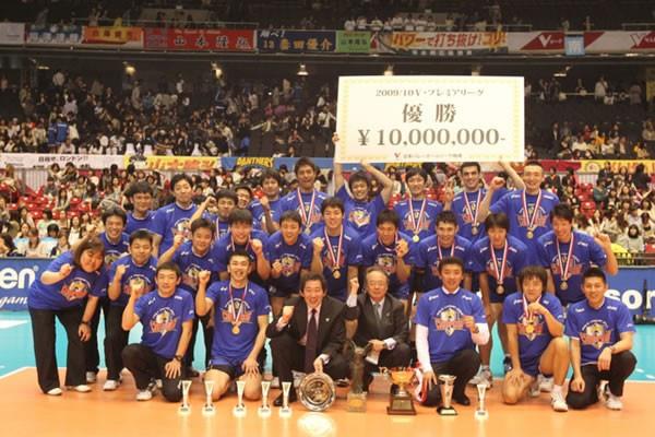 10男排總冠軍.jpg