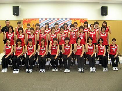 2010日本女排.jpg