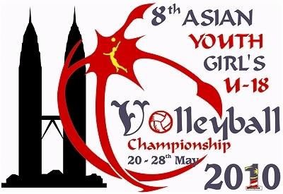 2010亞洲青少女排.jpg