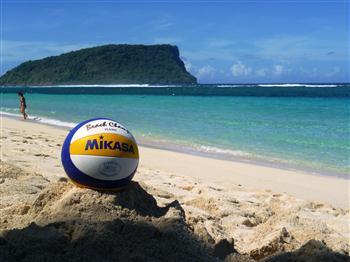 沙灘排球圖.jpg