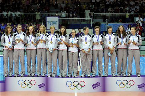 女排金牌比利時.jpg