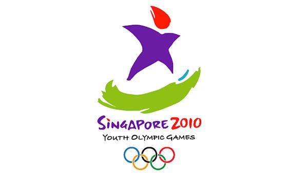 YouthOlympics.png