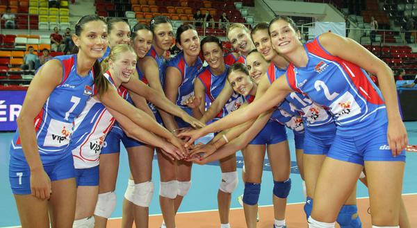 塞爾維亞女排.jpg