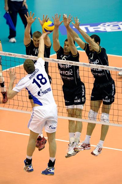 2011歐冠決賽.jpg