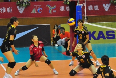 亞洲盃日本女排.jpg