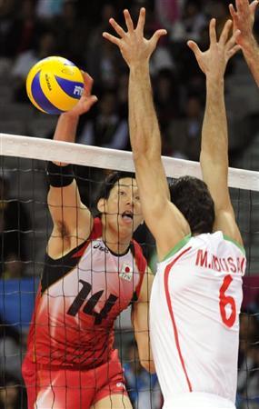 日本VS伊朗.jpg