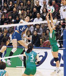 2011V1聯賽.jpg